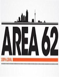 Area 62 Festival Kebanggaan Musisi Dalam Negeri