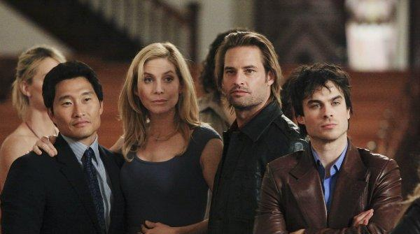 What Are Your All-Time Favorite Series Finales?
