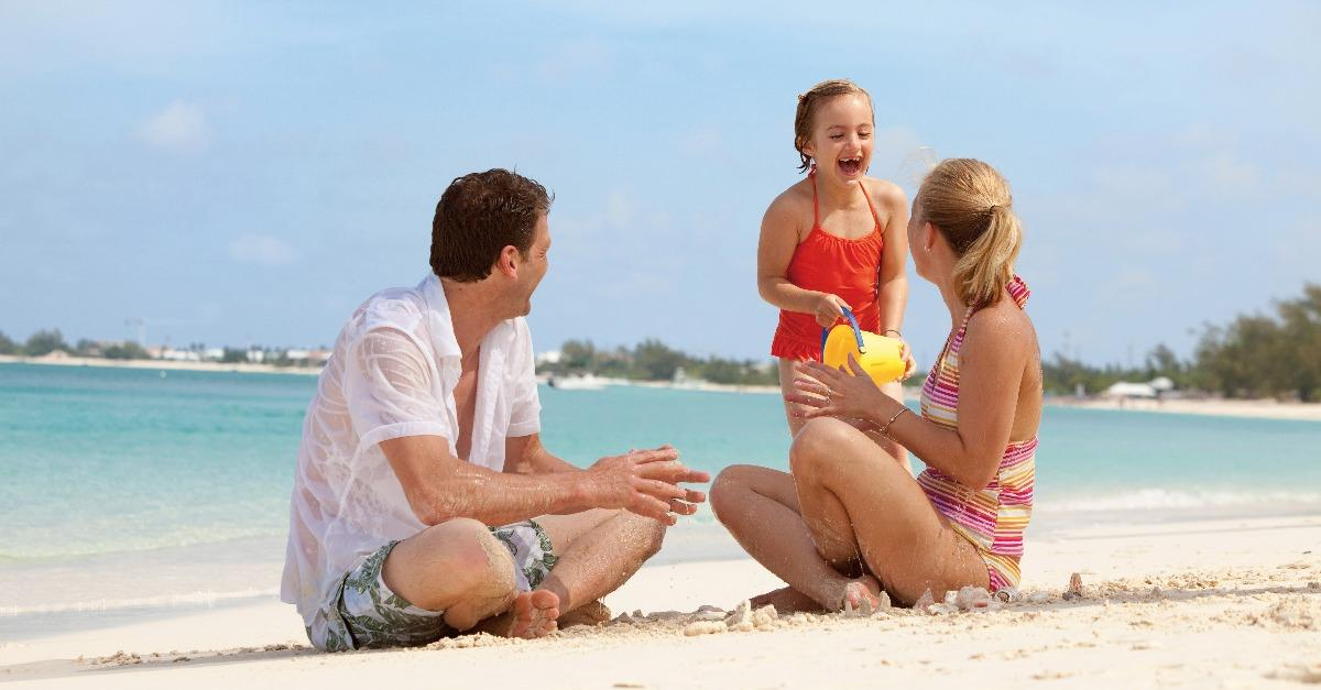 3 Standout Signs Of A Quality Family Cruise