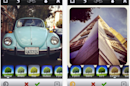 Instagram gives its UI a face lift and introduces a new filter