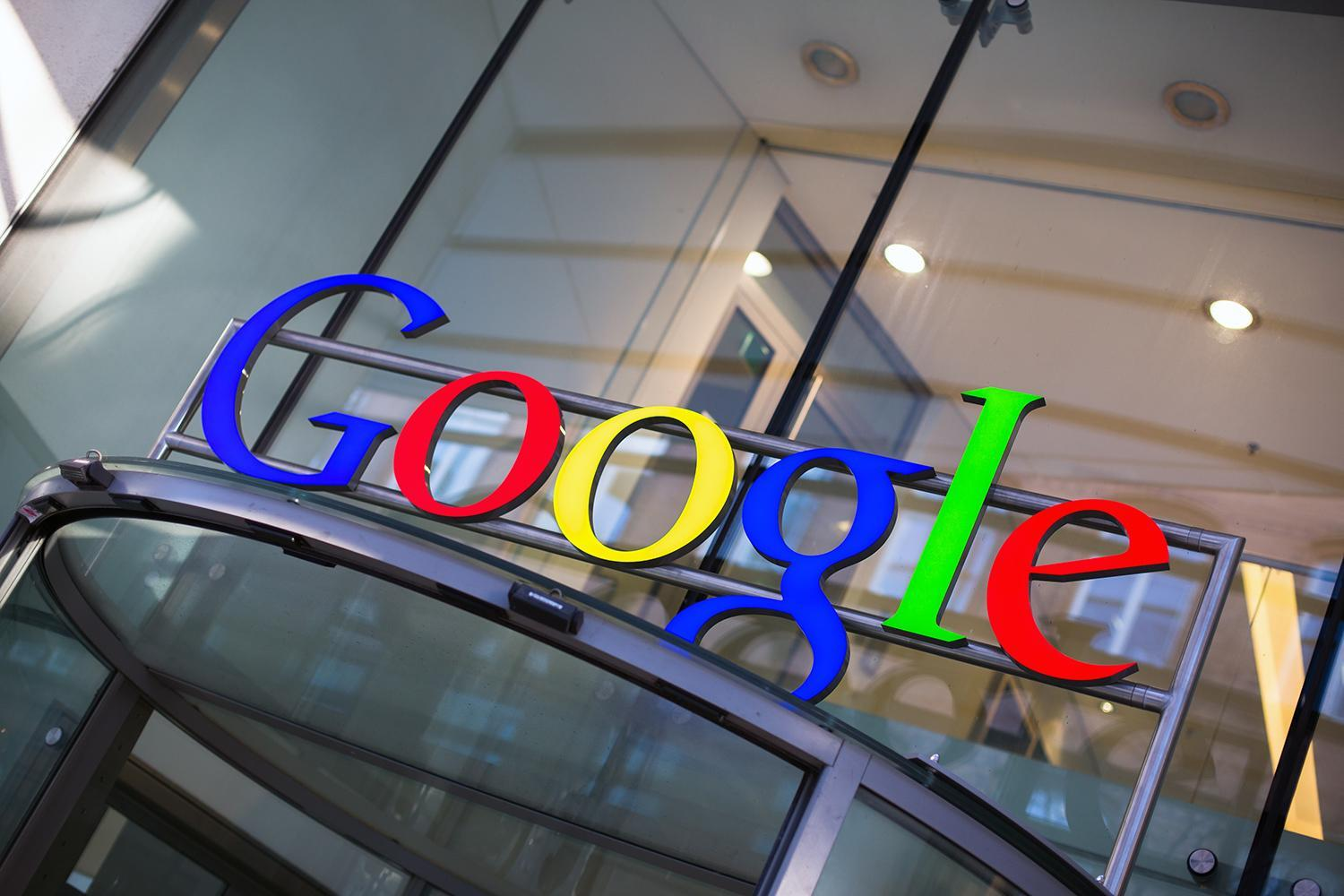 No more flash: Google moves to HTML5 only for AdWords and DoubleClick
