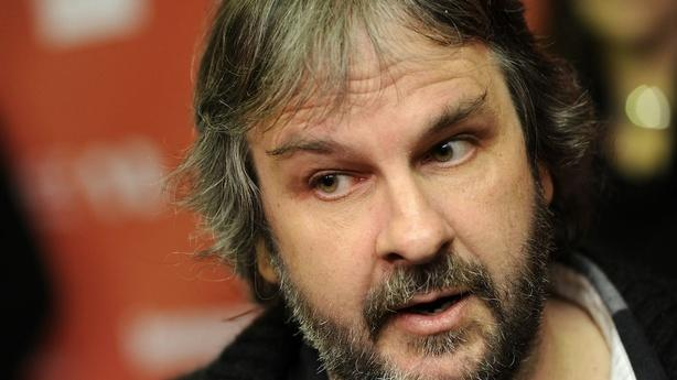 No One Likes Peter Jackson's New 'Hobbit' Footage
