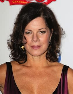 Kino Lorber Acquires Marcia Gay Harden Comedy 'if i were you'
