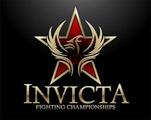 Invicta FC 6 Fight Card Loses Julia Budd and Sarah Schneider to Injury Bug