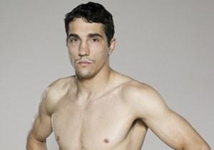 After Recent Cancellation, Roland Delorme Gets New Bout at UFC 174 in Vancouver