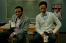 What October 19 Means to 'Community'