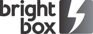 Brightbox Charges Mobile Phones for Holiday Shoppers at Two Simon Malls