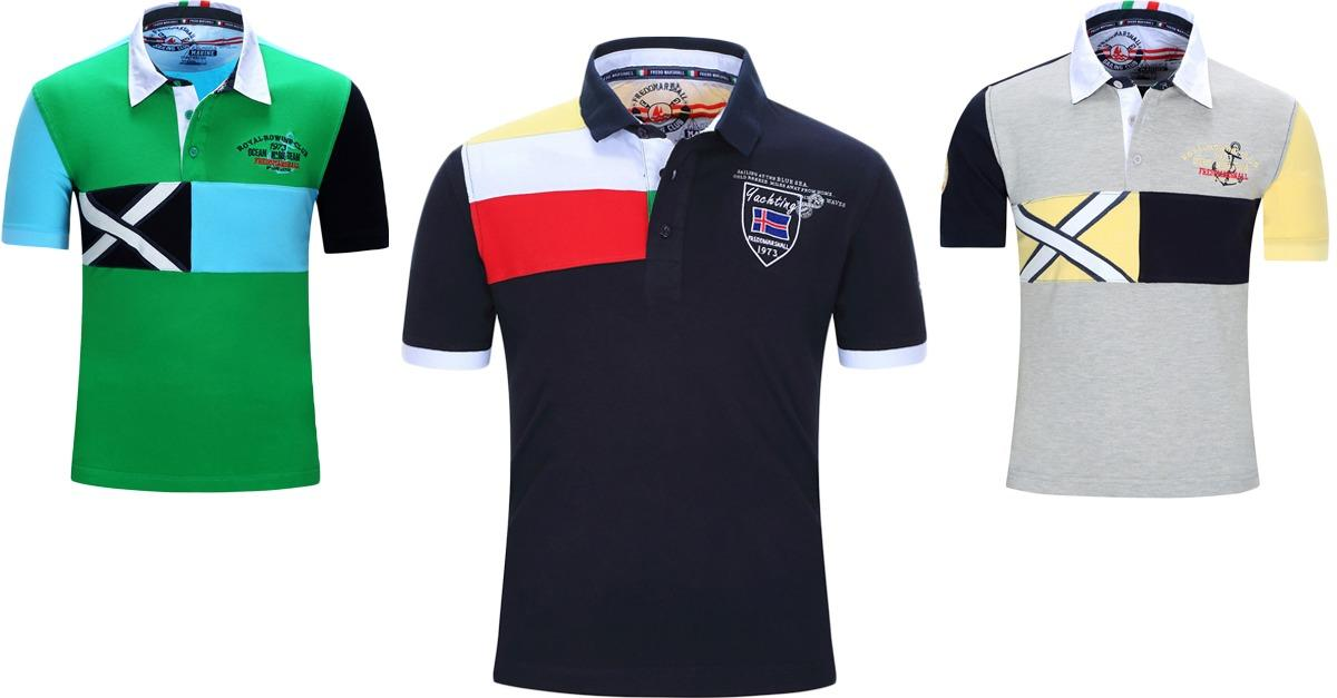 Fashion T-shirts From $5, Fast Delivery