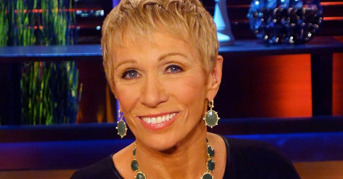"""Shark Tank"" Star Reveals #1 Mortgage Payoff Tip"