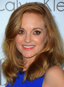 Jayma Mays To Co-Star On Greg Garcia's New CBS Comedy 'The Millers'