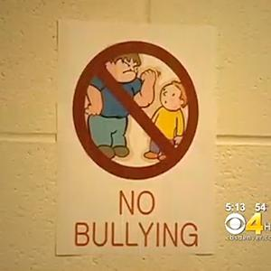 School Teaches Students About Bullying In A Controversial Way