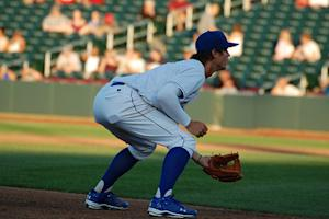 Storm Chasers Seek Return to Winning Ways