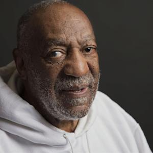 Cosby Fights Back With Lawsuit Response