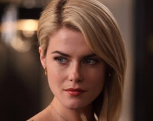 666 Park Avenue's Rachael Taylor: Jane May Soon Lose Her Sanity and Her Relationship With Henry