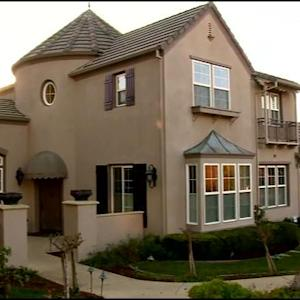 Former 49er Ray McDonald Putting San Jose Home On The Market For $2.95 Million