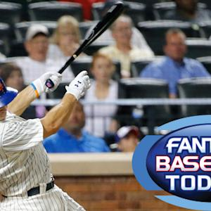 Fantasy Baseball Today: Prospects to Consider (3/6)