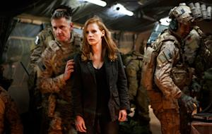 'Zero Dark Thirty' Comes Out Blazing at Box Office Despite Criticism