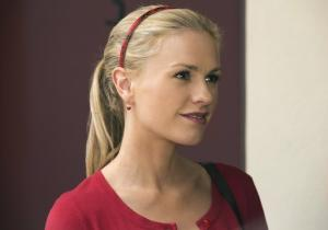 True Blood Recap: All's Fair in Love and Warlow