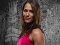 UFC Signs Jessica Eye, Targets Sarah Kaufman as First Opponent
