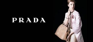 5 Big Fashion Brand Logos and the 21 Design & Marketing Tips You Can Learn From Them image tn prada black logo1