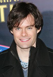 Bill Hader | Photo Credits: Jim Spellman/WireImage