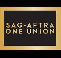 SAG-AFTRA, Advertisers Will Open Contract Talks on Feb. 14