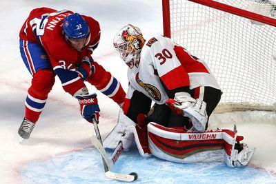 Senators vs. Canadiens, NHL playoffs 2015: Time, TV schedule and how to watch online
