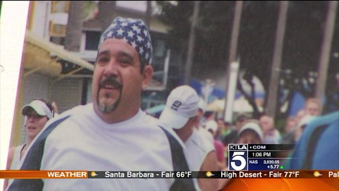 Man Killed in South L.A. After Responding to Craigslist Ad; 2 Sought