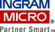 """Ingram Micro's New """"Physician Outreach Total Solution"""" Streamlines Healthcare IT Sales and Service Opportunities"""