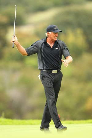 greg-norman-frustrated-300.jpg