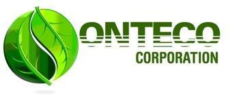 "Onteco Corporation (""ONTC"") Announces Name Change and Other Corporate Actions"