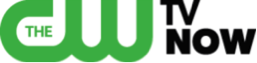 The CW Wraps Upfronts Sales