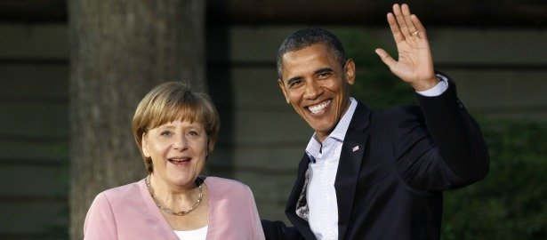 615 obama merkel germany.jpg