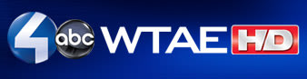 WTAE - Pittsburgh Videos