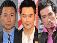 Wayne, Moses and Kevin: Who is the TVB King?