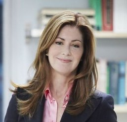 Will 'Body Of Proof's California …