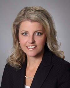 American National Announces New Senior Vice President of Retail Banking