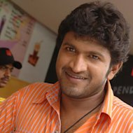 Puneeth's Rajkumara progressing fast!