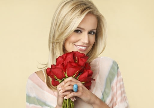 ABC Moves Bachelorette Finale to New Night, Adds Live After the Final Rose Special