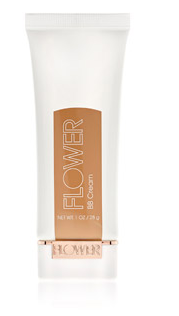FLOWER Beauty Balm BB Cream, $12.98
