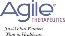 Data on Agile Therapeutics' Low-Dose Contraceptive Patch (AG200-15) Presented at American College of Obstetricians and Gynecologists' (ACOG) Annual Clinical Meeting