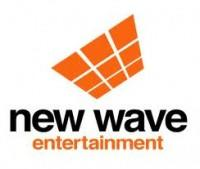 New Wave Entertainment Names New SVP Production & Distribution