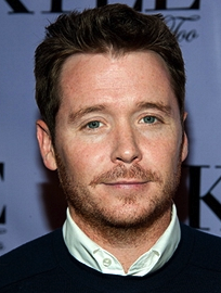 Kevin Connolly To Star In CBS' 'Friends With Better Lives', Lyndon Smith Joins 'Reckless'