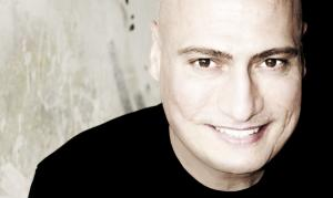 Danny Tenaglia Compiles 'DJ Mix for Electric Zoo'