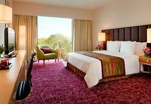 Enjoy Up to 20% off Experiences @ Marriott
