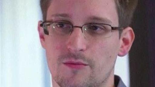 Snowden On the Move, US Revokes Passport