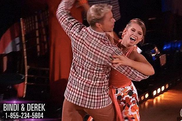 'Dancing With the Stars' Sets Season 22 Premiere Date
