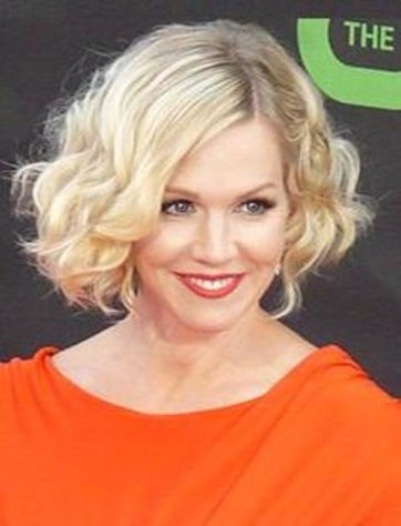 Jennie Garth