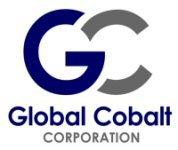 Global Cobalt Re-Structures Convertible Loan Financing