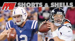 With Luck in Indy, Manning in Denver, everyone won